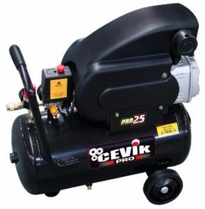 Compresor 25 litros compresor barato compresor de aire - Compresor de aire 25 litros ...